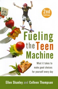 Fueling_the_Teen_4d9a303b9f491