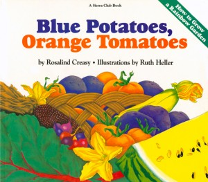 bluePotatoesOrangeTomatoes